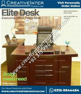 Table Office Study mostreasonable Furniture Sofa Chair Counter