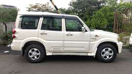 Tata sell my selling cars good condition