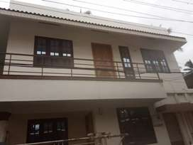 House for sale. Trivandrum city