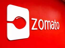Govt pass food delivery Job's Zomoto immediately joining