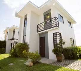 House for sell urgent