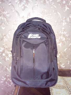 Laptop Bags and School Bag