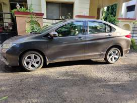 1 hand use condition nextvto new.  Only 110000 km driven
