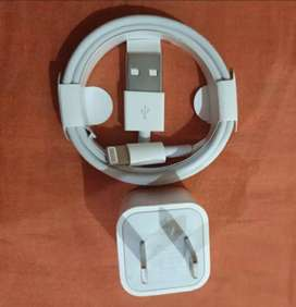 Apple iphone xs max original charger data cable my run x s x r xr etc