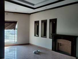 One bed room with atach bath for rent