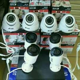 Pasang Camera Cctv Harga Terbaik sejabodetabek,Bsd