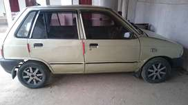 Mehran best car