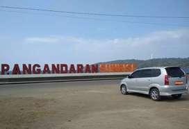 Rental Mobil Bandung Raya (Tour dalam dan luar kota)