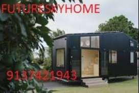 2BHK Flat For Sale in Dronagiri Sector 50 Navi Mumbai No BROKERGAE
