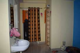 new flat for rent 2bhk