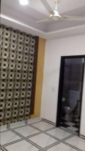 1bhk flat for rent in indrapuram