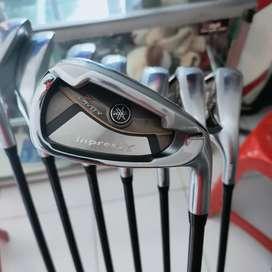 Stik / stick golf yamaha inperes x z-cavity