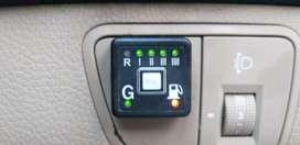 Hyundai EON Era +, 2013, CNG & Hybrids