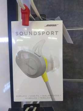 Bose Soundsupport Cicilan di Home Credit Free 1x Cicilan