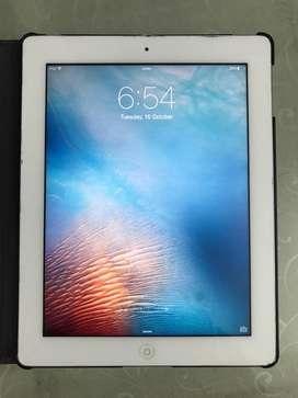 Apple iPad 3 - 16 GB Wi Fi , Mint Condition
