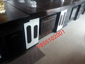 Brand New big Office Table,Counter chair,Reception table,Office chairs