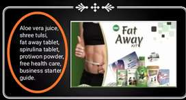 लठ्ठपणा कमी करा