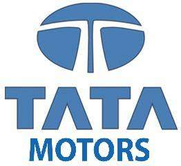 Hiring TATA MOTORS company need 469 male staff for store jobs  Male/ f