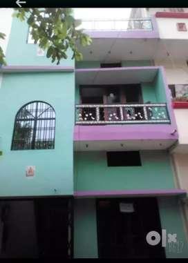 A blocktwo room set Indira Nagar tiles NahinHainormalbrokercharge3000