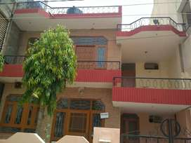 2 BHK Independent House for Rent Only 13000/-