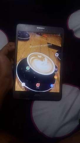 Samsung Galaxy Tab A 3/32