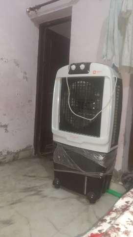 Orient water cooler