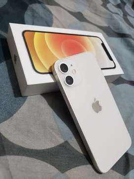 IPhone 12mini