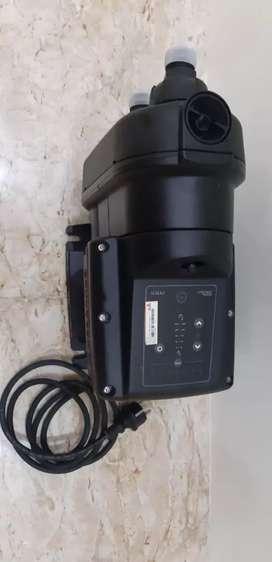 Mesin Pendorong Air Grundfos Scala 2