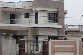 house /kothi