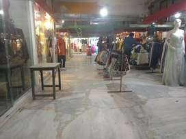 Investment opportunity, shop for sale in Haroon Shopping Mall