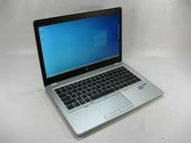 Laptop HP LENOVO DELL  core 2due i5 i7