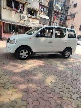 Mahindra Xylo D4, 2011, Diesel