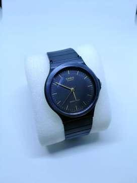 Jam Tangan Casio MQ24-1E