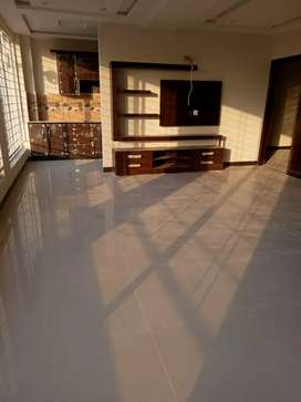 Bahria town Lahore 2 bad flat for Rent brand new. near to market area