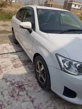 2012 model 2016 registered islamabad good condition