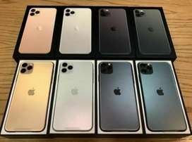 IPHONE ALL MODELS AVAILABLE,NEW COMPANY SEALED PACK WITH 1YEAR WARANTY