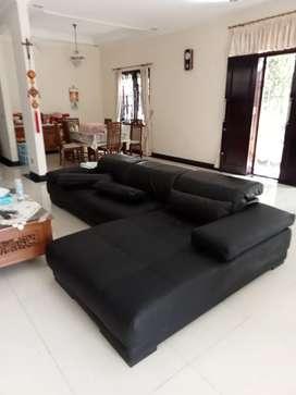Service mebel sofa