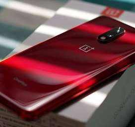OnePlus 7 Pro 6GB (128 GB) All colors available