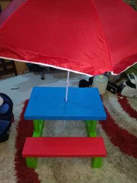 Jual meja,kursi mainan untuk anak bermain dan belajar