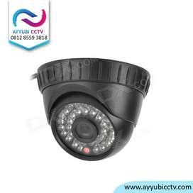 New D-Link DCS-930L Wireless N Network Camera CCTV IP Cam DLINK