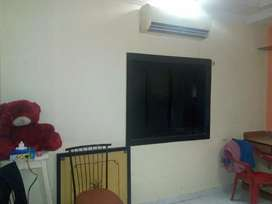 1 Rk for Sale in Apartment kolbad Thane west