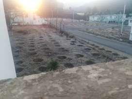 Opposite of Bhargava degree college Supwal