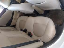 Hyundai Fluidic Verna 2012 Good Condition