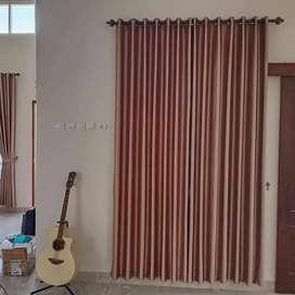 New Gorden Curtain Gordyn Korden Hordeng Blinds Wallpaper.833cckv