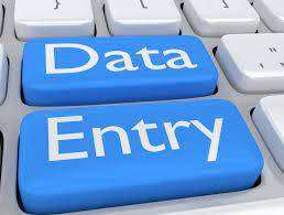 NEW JOB OPENING FOR DATA ENTRY PROCESS IN PUNE LOCATION#SALARY 25K