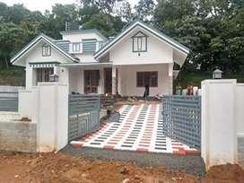 My house sell 3 bed rooms 1 carparki ng