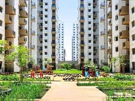 Lodha Palava City Dombivli East-3 BHK Ready to Occupy Flats for Sale