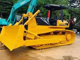 Bulldozer Komatsu D65PX
