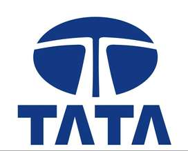 Offering Full Time Job in TATA MOTORS Company