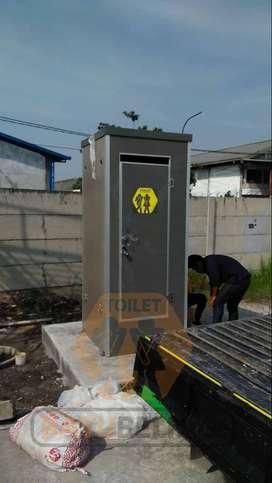 Tempat Jual Toilet Portable Interior Low Price